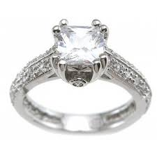 wedding rings nigeria sterling silver wedding rings as affordable rings rikof