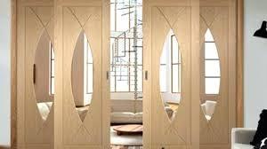 room dividers doors interior u2013 jvids info