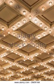 blinking lights stock photos blinking lights stock images alamy