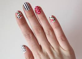 nails art pinterest image collections nail art designs
