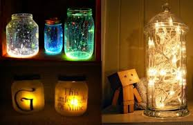 diwali decoration ideas at home top deepavali decoration ideas diwali home decoration ideas