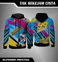 Desain Jaket Racing | baju racing jaket racing jersey racing desain baju racing