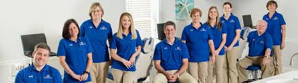 What Does An Orthodontic Assistant Do Orthodontic Care Easton Md Higginbottom Orthodontics