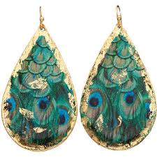 peacock feather earrings s 2781 best peacocks images on peacocks peacock and