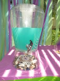 mermaid themed baby shower simple design mermaid baby shower ideas best 25 showers on