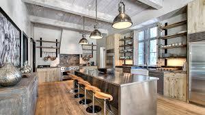 industrial kitchen design ideas luxurius industrial kitchen design ideas h61 for home design your
