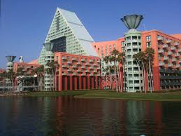 beach resort fascinating orlando family resorts near disney for beach resort fascinating caribbean orlando reviews for beautiful martinique rooms and by wyndham vacation home home decor