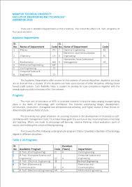 student handbook final zz