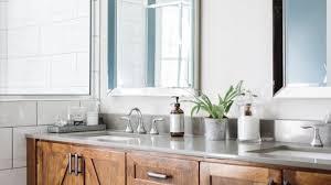 ideas for bathroom vanities beautiful bathroom vanities best 25 ideas on cabinets