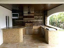 kitchen cabinets houston used kitchen cabinets houston tx image for used kitchen