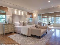 Big Bedroom Ideas Exceptional Mediterranean Vineyard Estate In Sonoma Decking