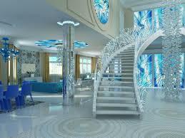 www home interior designs 28 images home furniture design home