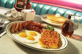 breakfast open thanksgiving los angeles divascuisine