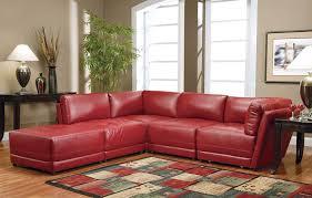 leons furniture kitchener living room furniture modern living room sets living room sets