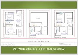 site plans for houses 100 images home design floor plans