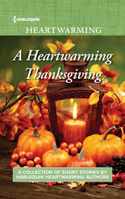 thanksgiving short stories a heartwarming thanksgiving u2013 amy vastine