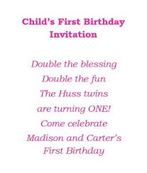 birthday free suggested wording by theme geographics 4