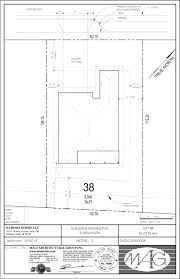 habitat for humanity house plans vdomisad info vdomisad info floor plans and plot plans kahoma homes habitat for humanity house
