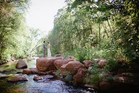 sedona wedding venues sedona wedding packages reception packages l auberge