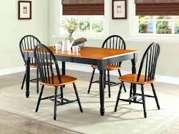 farmhouse dining table legs farmhouse dining table legs partum me