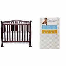 Mini Crib Matress 50 Beautiful Stock Of On Me Crib Mattress Mattress Gallery