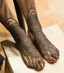 18 best simple henna tattoos love images on pinterest hennas