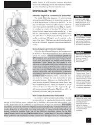 Descubre El Ine Study Help