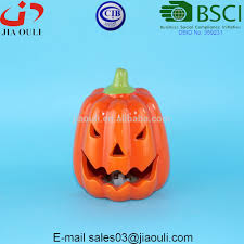 ceramic pumpkins wholesale ceramic pumpkins wholesale suppliers