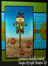 stampin u0027 up cookie cutter halloween