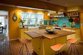 küche türkis 45 populäre farben für küchenschränke