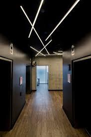 Hallway Lighting Ideas by Best 25 Office Lighting Ideas Only On Pinterest Open Office