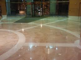 How To Clean Marble Table by Compact Clean Marble Floors 15 Clean Marble Floors Without Streaks
