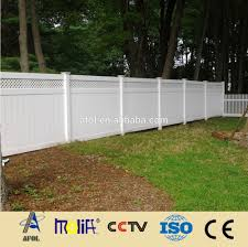 lowes vinyl fence panels lowes vinyl fence panels suppliers and