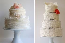 plain wedding cakes wedding cake trends best friends for frosting