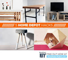 Home Design Home Depot 224 Best A Few Of Our Favorite Things Images On Pinterest Home