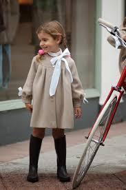 Little Girls Clothing Stores Beyond Chic Designer Kids Fashion Designer Kids Pinterest