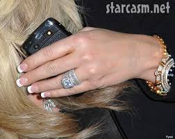 zolciak wedding ring 102 best bling images on