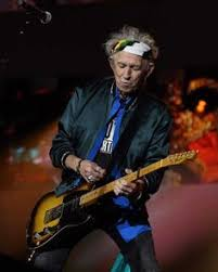 keith richards headband pin by marion wilson on the one and only keith