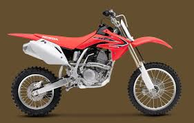motocross news 2014 look 2014 honda crf 250 and 450 motocross news stories crf 150f or