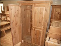 Armoires For Hanging Clothes Best Picture Of Armoire For Hanging Clothes All Can Download All