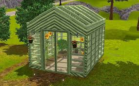 Tudor Home Designs Mod The Sims Alcester House Modern Mock Tudor 3
