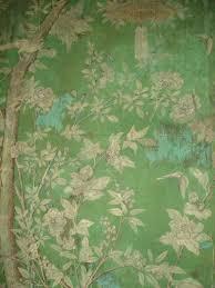 bentley chinese a room full of birds eighteenth century wallpaper the bentley blog