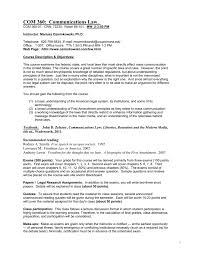 Social Security Research Paper How To Write A Law Research Paper Intellectual Property On