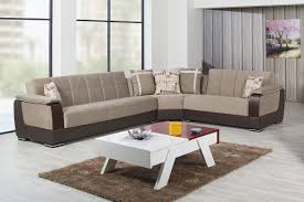 Kivik Sofa And Chaise Lounge Review by Sofas Center Impressive Kivik Sofa Review Photo Inspirations And