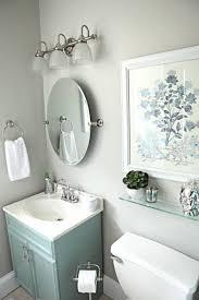 bathroom wall art ideas good for interior decor home with bathroom