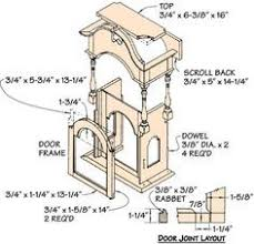 Wood Clocks Plans Download Free by Grandfather Clock Plans Google Search Future Stuff Pinterest