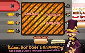 jeux de cuisine papa louis poulet cuisine unique jeux de cuisine avec papa louis hi res wallpaper