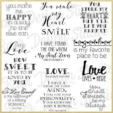 Wedding Quotes Oscar Wilde Love Quotes Scrapbooking Quotes Love Word Art 62316 U2013 Baer