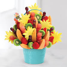 edibles fruit baskets edible arrangements fruit baskets watermelon kiwi summer bouquet