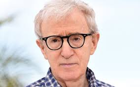 woody allen woody allen accuses dylan farrow of cynically using time s up